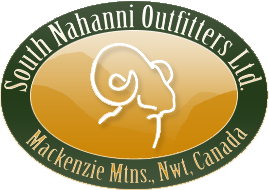 South Nahanni Outfitters | Canada Hunting Trips